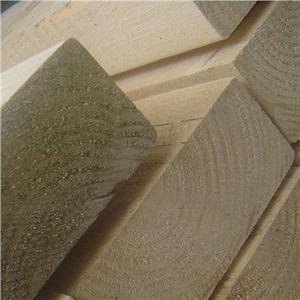 75-x-225-eased-edge-c24-graded-softwood-fsc-