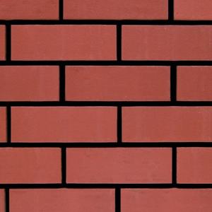 75mm-smooth-red-brick-n-s