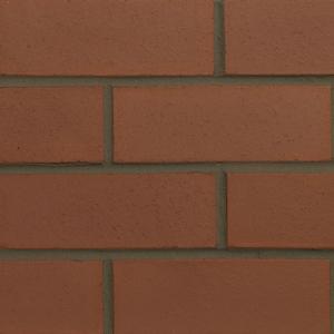 75mm-st-annes-brick-396no-per-pack