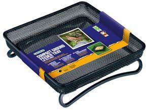 Gardman Compact Ground Feeder Tray - 01305