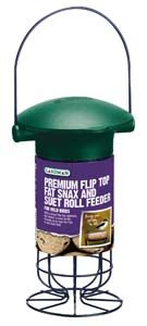 Gardman Premium Fat Snax Feeder - 01543