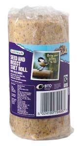 Gardman Beach Hut Nest Box Sage A04260