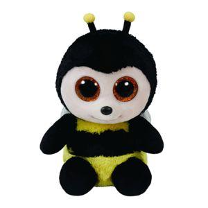 Buzby Bee - Beanie Boos Ref: 36849