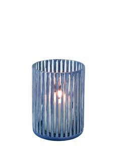 Premier Grey Candle Holder CH183020GY