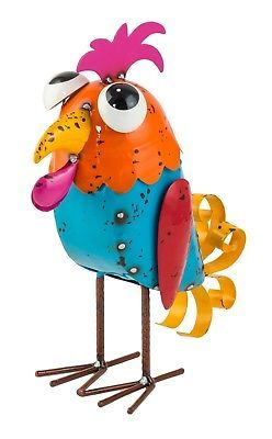 Fountasia Bob the Bird 69008