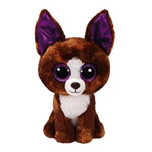 Dexter Chihuahua - Beanie Boos Ref: 36878