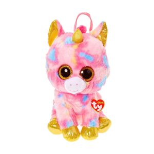 Fantasia Unicorn Back Pack Ref: 95001