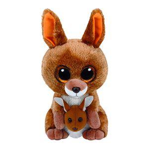 Kipper Kangaroo - Boo Buddy Ref: 37160