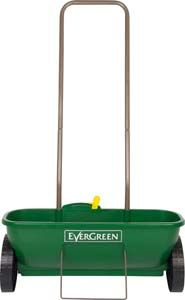 SCOTTS EverGreen Easy Spreader 018920