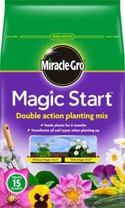SCOTTS Miracle Gro Magic Start 5L