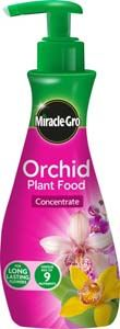 SCOTTS Miracle-Gro Orchid Plant Food Concentrate 236ml