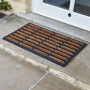 Smart Garden Combi Extra Heavy Duty Multi-Mat 60x40cm 5513003