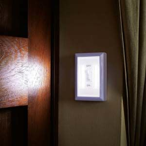 Smart Garden Multi-Light - White, 220L - 3160001