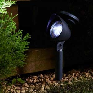 Smart Garden Prima 3L Spotlight 4 pack 1004003
