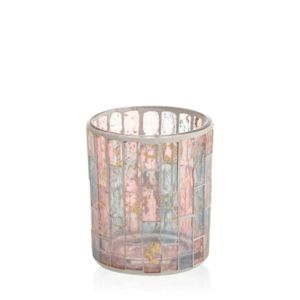 Yankee Candle Pastel Romance Votive Holder Ref: 1579391