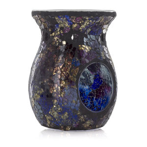 A-B Mosaic Oil Burner Classic - Afterglow Mbcla-694