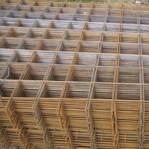 a142-reinforcement-mesh-2.4mtr-x-4.8mtr-x-6mm-dia-bar-.jpg