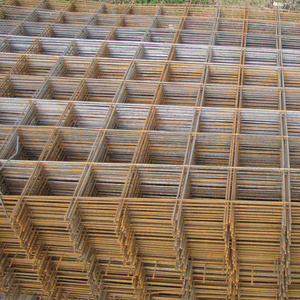 a393-reinforcement-mesh-4.8mtr-x-2.4mtr-x-10mm-dia-bar-.jpg