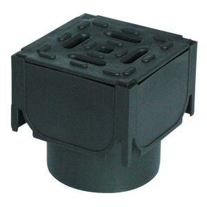 aco-drivedrain-corner-unit-and-grating-ref-82960.jpg