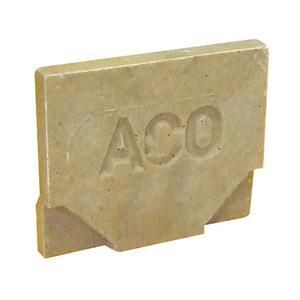 aco-raindrain-end-cap-ref-03426-1