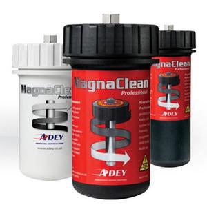 adey-magnaclean-professional-black-ref-608001-1