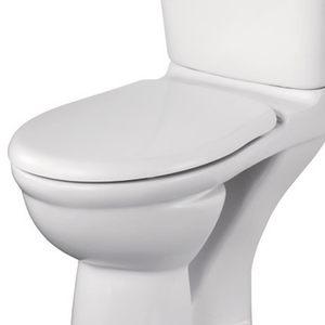 alto-toilet-seat-and-cover-ref-e759001.jpg