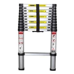 aluminium-telescopic-ladder-11-treads-max-reach-315cm-ref-63145