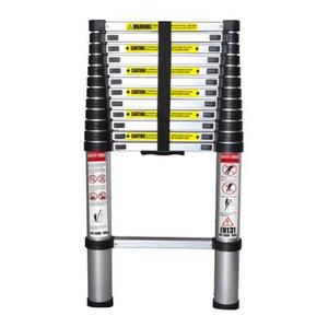 aluminium-telescopic-ladder-13-treads-max-reach-375cm-ref-63150