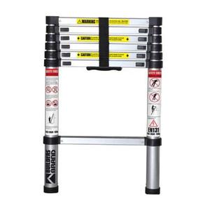 aluminium-telescopic-ladder-7-treads-max-reach-195cm-ref-63135