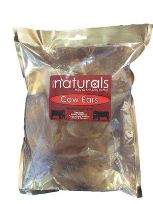 Anco Cow Ears Multibuy Pack 10) 17011
