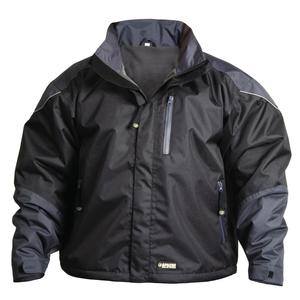 apache-all-season-work-jacket-xtra-large-apaswjbklack.jpg