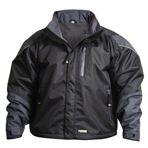 apache-all-season-work-jacket-xtra-xtra-large-apaswjbklack