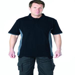 apache-dry-max-polo-shirt-grey-black-xtra-large.jpg