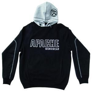 apache-hooded-sweatshirt-black-xtra-large-aphoodsweatblk.jpg