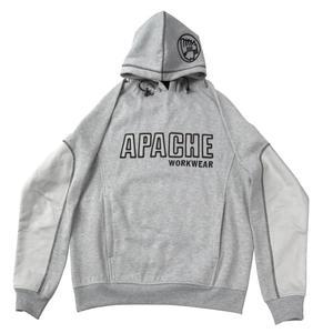 apache-hooded-sweatshirt-grey-xtra-large-aphoodsweatgrey.jpg