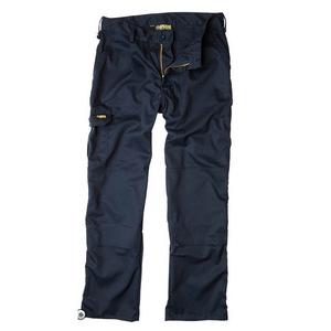 apache-industry-trouser-navy-30-waist-leg-31-apindnav-1