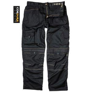 apache-knee-pad-holster-trousers-black-30-waist-29-leg-apkhtblk