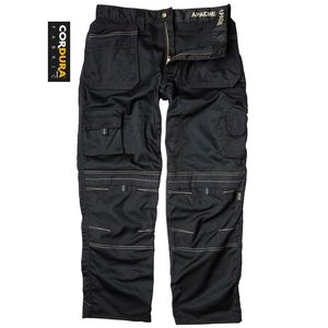 apache-knee-pad-holster-trousers-black-40-waist-31-leg-apkhtblk