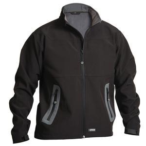 apache-soft-shell-jacket-black-grey-large-apsshell-.jpg