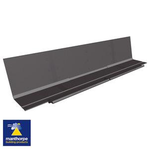 apex-cavity-tray-731mm-long-ref-gw290.jpg