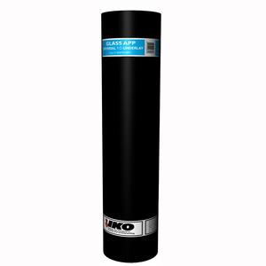app-glass-universal-underlay-2mm-x-16mtr-roll-ref-61020216
