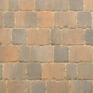applesby-antique-burnt-ochre-paviors-50mm-3-size-project-pack-9.6m2.jpg