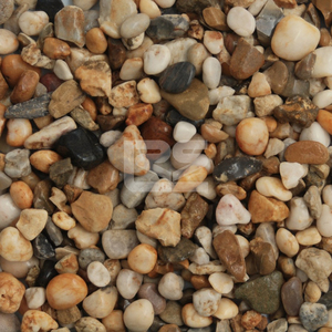 apricot-8-16mm-decorative-aggregate-20kg-bag-70-no-per-pallet-