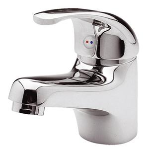 aquations-low-flow-sl-mono-5-2-5l-puw-ref-aq5126cp-2