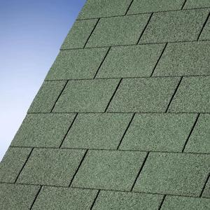 armourglass-shingles-square-butt-green-3m2-pack-ref-70010204