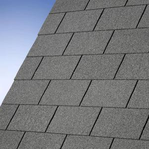 armourglass-shingles-square-butt-slate-grey-3m2-pack-ref-70010231