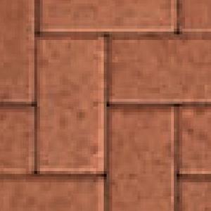 armpave-50mm-rectangular-marigold-buff-pavior-10-4-sqm-per-pack