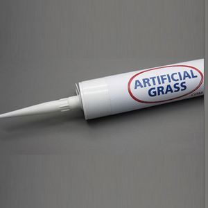 artificial-grass-joint-adhesive