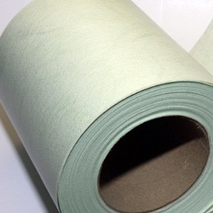 artificial-grass-jointing-tape-price-per-lin-metre-
