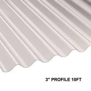 asb-pvc-corrugated-sheet-3-profile-10ft-x-1-1mm-heavy-duty-ref-19012